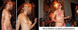 rocio-boliver.jpg