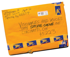envelope2.png