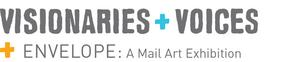 V+V mail logo-1.png