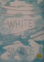 WhiteSilencePoster.jpg