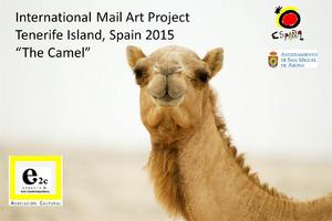 camello 2.jpg