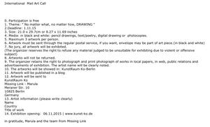 Screen shot 2015-09-17 at 7.29.43 PM.png