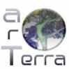 ARTerra.jpg