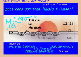 music & sunset 0.jpg