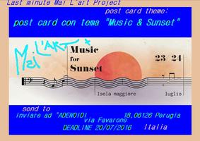 music & sunset 0.jpg