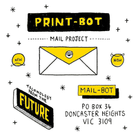 CHEIND_Mailbot1.jpg