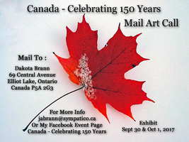 Canada - Celebrating 150 years 2.jpg