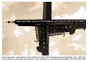vykort med text för mail art copy.jpg