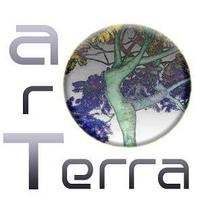artterraproj_3_blog.jpg