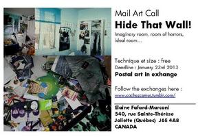 mail art call_tumblr.jpg