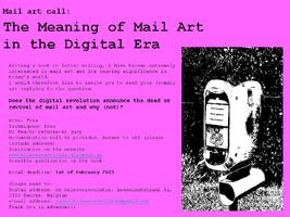 Mail art call-FINAL.jpg