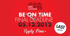 arte_laguna_prize_deadline.jpg