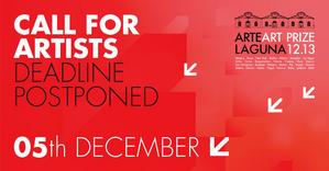 deadline_postponed.jpg